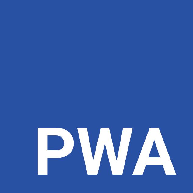 PWA Tools